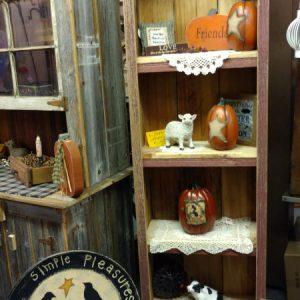 Home Decor | The Lucky Bamboo Store