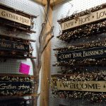Signs | The Lucky Bamboo Store