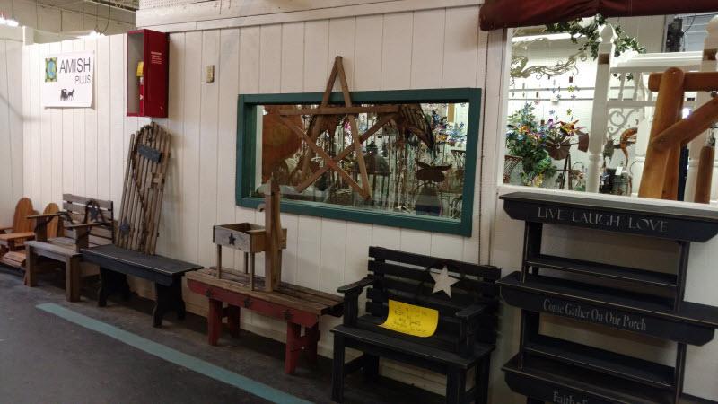Outdoor Decor | The Lucky Bamboo Store