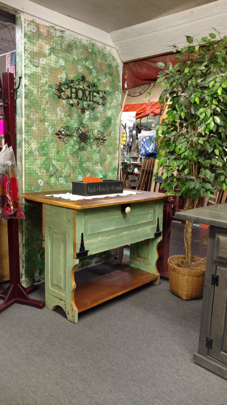 Door Cabinets | The Lucky Bamboo Store