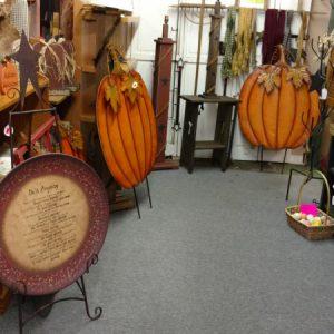 Seasonal   The Lucky Bamboo Store