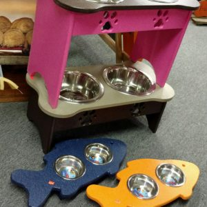 Dog Dishes | The Lucky Bamboo Store