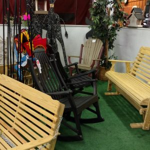 Outdoor Decor | The Lucky Bamboo Store
